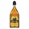 Barenjager Honey Liqueur Germany Rated 85-89WE