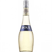 BOLS Elderflower Liqueur 750ml