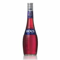 Bols Sloe Gin Liqueur 1L