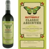 Butterfly Classic Absinthe 750ml