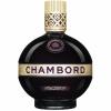 Chambord Black Raspberry Liqueur 750ml