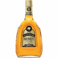 Christian Brothers Honey Brandy 750ml