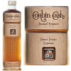Corbin Cash Barrel Reserve Sweet Potato Liqueur 750ml