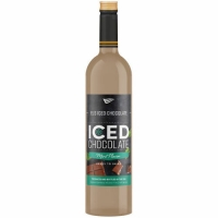 CV Mint Chocolate Cream Liqueur 750ml NV