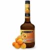 Dekuyper Apricot Brandy Liqueur US 1L