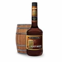 Dekuyper Root Beer Schnapps Liqueur US 1L