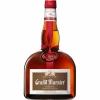 Grand Marnier Cordon Rouge Orange Liqueur 375mL Rated 93WE