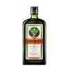 Jagermeister German Herbal Liqueur 750ml
