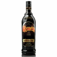 Kahlua Especial 70 Proof Liqueur 750ml Rated 90-95 BEST BUY