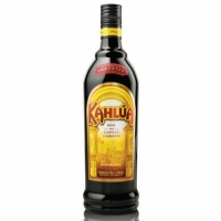 Kahlua Original Liqueur Mexico 750ml