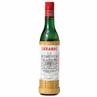 Luxardo il Maraschino Cherry Liqueur 750ml Rated 90-95WE