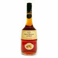 Marie Brizard Apry Apricot Liqueur France 750ml