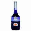 Marie Brizard Parfait Amour Liqueur France 750ml
