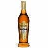 Metaxa 7 Star Brandy Greece 750ml