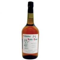 Noble Dame Calvados Brandy 750ml