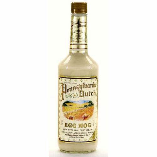 Captain Morgan - Black 750ml | Liquor Store Online