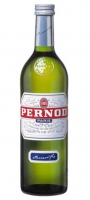Pernod Spiritueux Anise France Rated 94