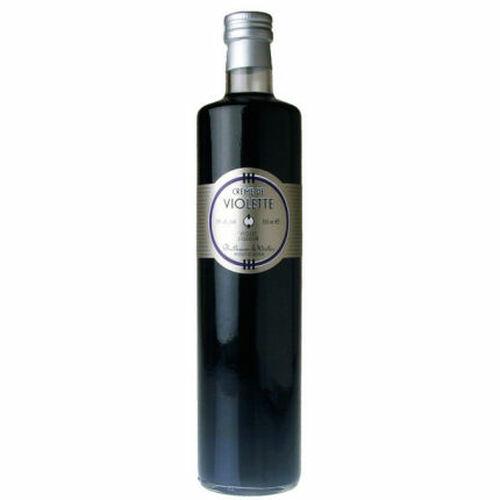 Rothman & Winter Creme de Violette Liqueur 750ml