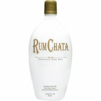 RumChata Rum and Cream Liqueur 750ml