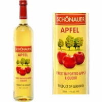 Schonauer Apple Liqueur 750ml