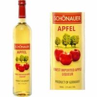 Schonauer Apple Liqueur 750ML