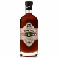 The Bitter Truth Pimento Dram Liqueur 750ml