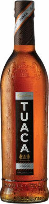 Tuaca Liqueur Italiano 750ML