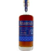 Atlantico Private Cask Dominican Rum 750ml