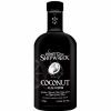 Brinley Gold Shipwreck Coconut Rum Cream 750ml Rated 93WE TOP 100 SPIRITS OF 2016
