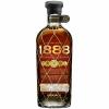 Brugal 1888 Ron Gran Reserva Dominican Republic Rum 750ml