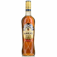 Brugal Anejo Superior Dominican Republic Rum 750ml