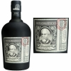 Diplomatico Reserva Exclusiva Venezuelan Rum 750ml Rated 94