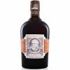Diplomatico Mantuano 8 Year Old Venezuelan Rum 750ml
