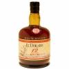 El Dorado 12 Year Old Guyana Rum 750ml