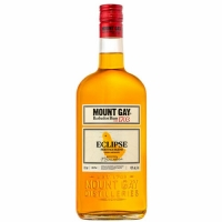 Mount Gay Eclipse Barbados Rum 750ml
