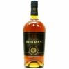 Ron Botran 12 Year Old Guatemala Rum 750ml
