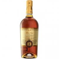 Ron Botran Solera 1893 Guatemala Rum 750ml