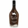 Tippy Cow Chocolate Rum Cream 750ml