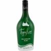 Tippy Cow Shamrock Mint Rum Cream 750ml