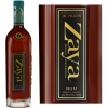 Zaya Gran Reserva 16 Year Old Rum 750ml