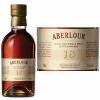 Aberlour 18 Year Old Highland Single Malt Scotch 750ml
