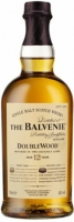 Balvenie 12 Year Old Doublewood Speyside Single Malt Scotch 750ml Rated 90-95 BEST BUY