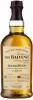 Balvenie 12 Year Old Doublewood Speyside Single Malt Scotch 750ml Rated 90-95 BEST BUY