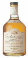 Dalwhinnie 15 Year Old Highland Single Malt Scotch 750ml