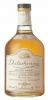 Dalwhinnie 15 Year Old Highland Single Malt Scotch 750ml