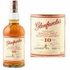 Glenfarclas 10 Year Old Highland Single Malt Scotch 750ml