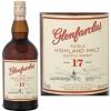 Glenfarclas 17 Year Old Highland Single Malt Scotch 750ml