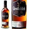 Glenfiddich Small Batch Reserve 18 Year Old Speyside Single Malt Scotch 750ml