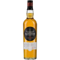 Glengoyne 15 Year Old Highland Single Malt Scotch 750ml