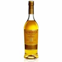Glenmorangie The Original 10 Year Old Highland Single Malt Scotch 750ml Rated 90WE